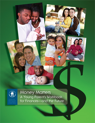 MoneyMatters_Book_72