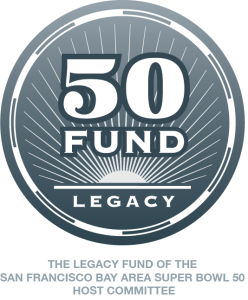 50_FUND_logo_Tagline